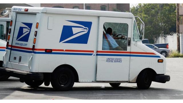 postal truck_1543978682972.jpg_64158427_ver1.0_640_360_1555205059544.jpg.jpg