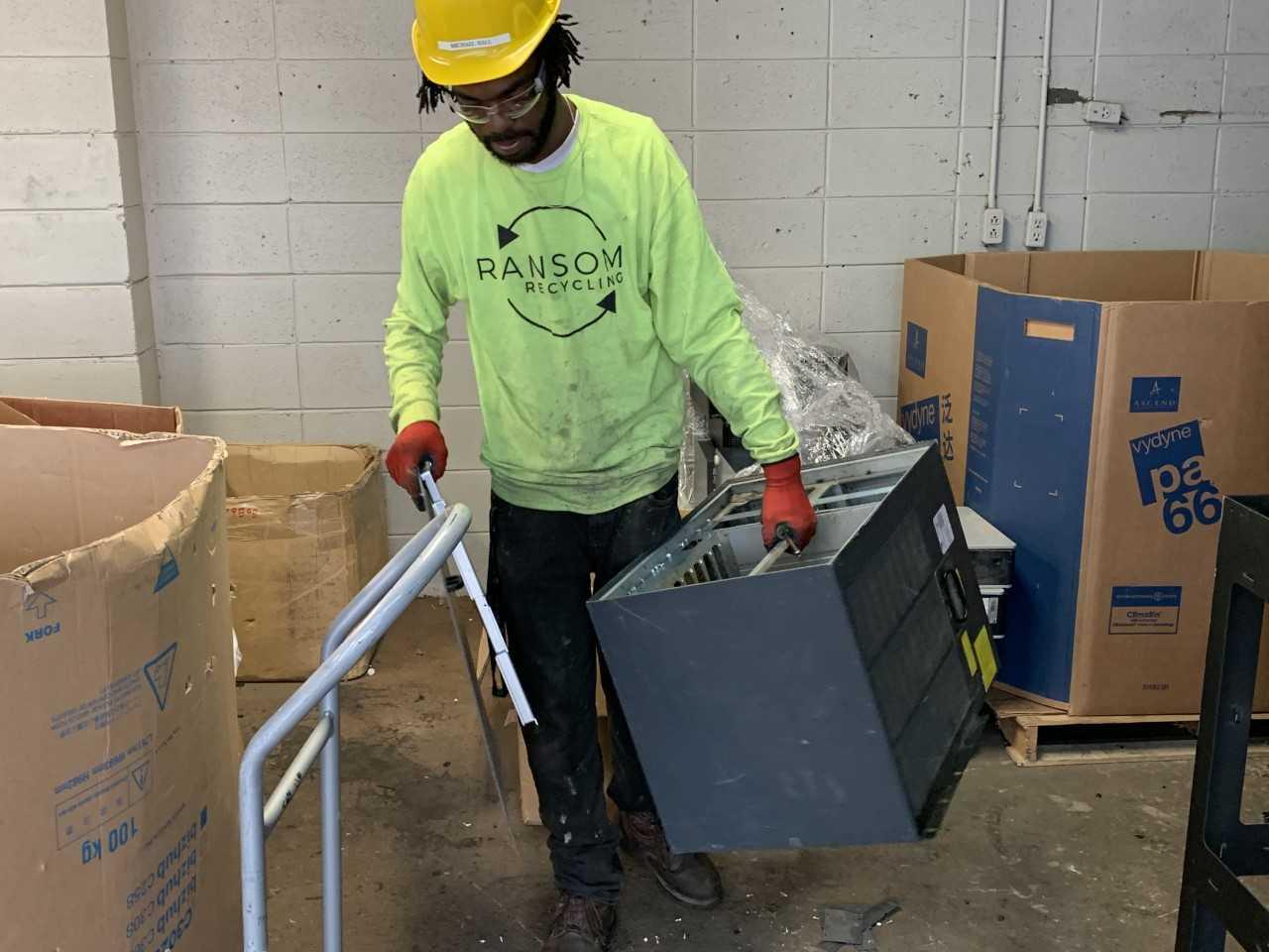 recycling_1556315094377.jpg