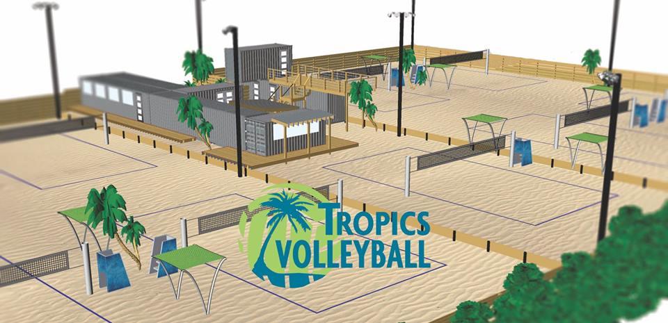 tropics rendering_1553797418149.jpg.jpg