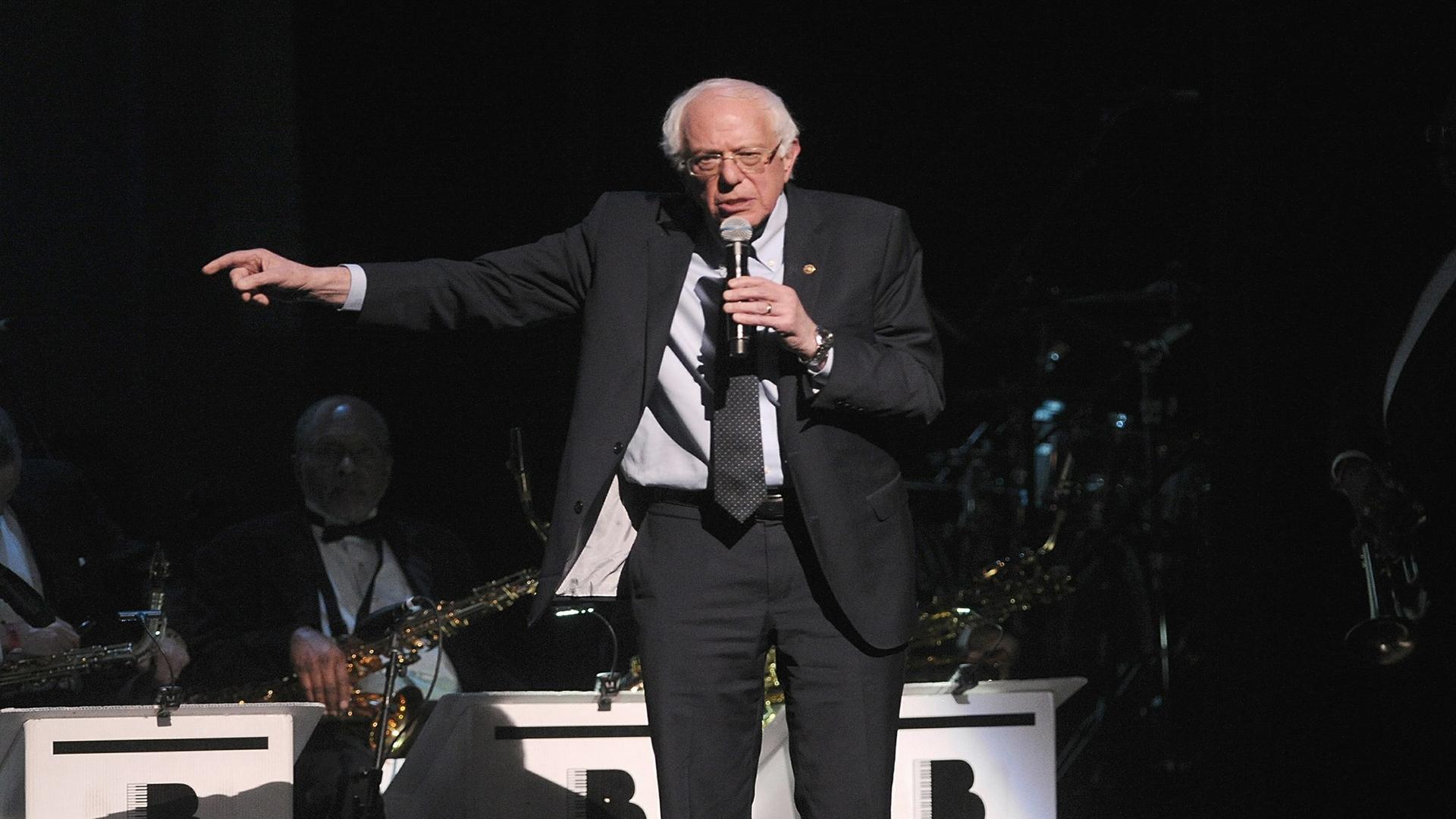 Bernie Sanders _1554556181906.jpg-846652698.jpg