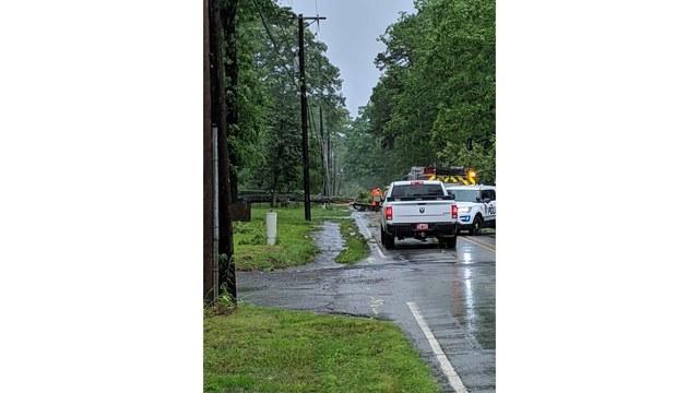 Kellog Road Storm Damage_1556824218697.jpg_85676996_ver1.0_640_360_1556826002625.jpg.jpg