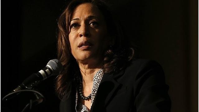 Election 2020-Kamala Harris-California_1557926343632