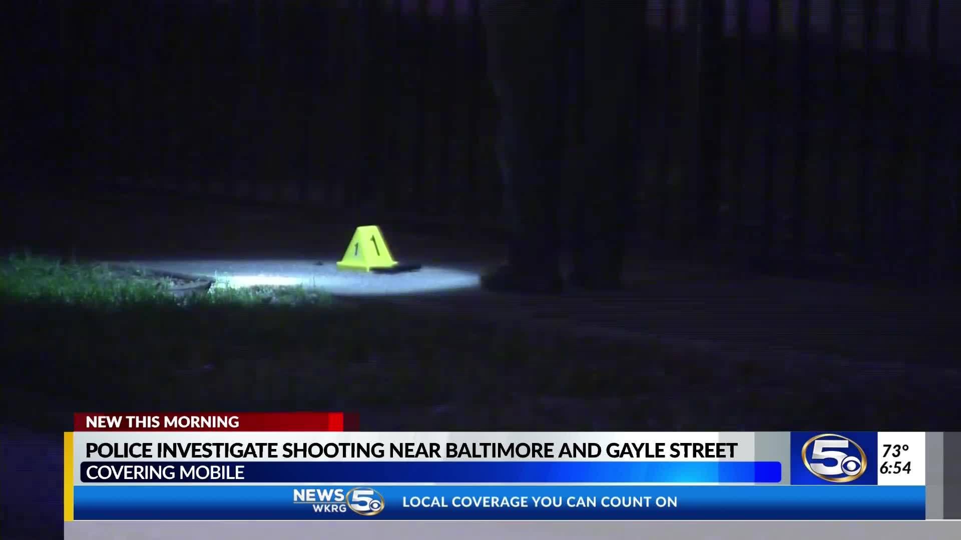 Baltimore_Street_Shooting_5_20190611125129