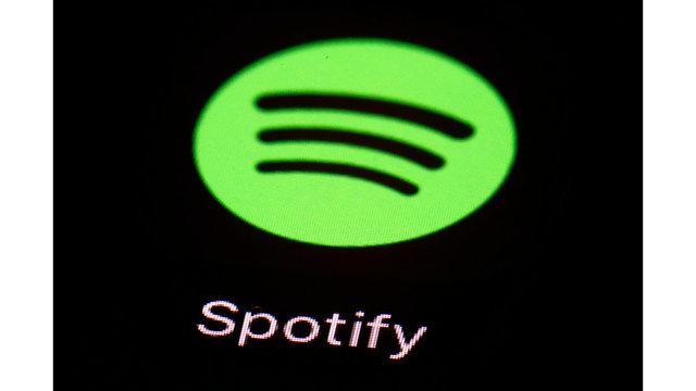 Music Spotify_1552440993427