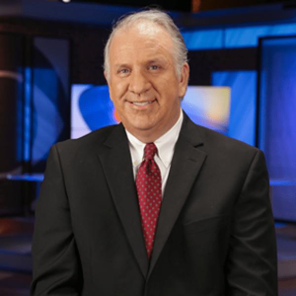 John Oldshue – WKRG News 5