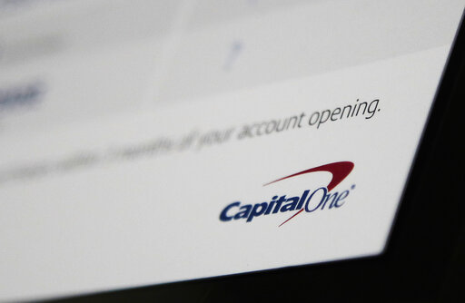 One hack, 106 million people: Capital One ensnared by breach