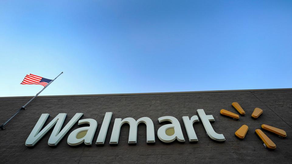 Walmart donates $500k toward Hurricane Dorian relief – WKRG