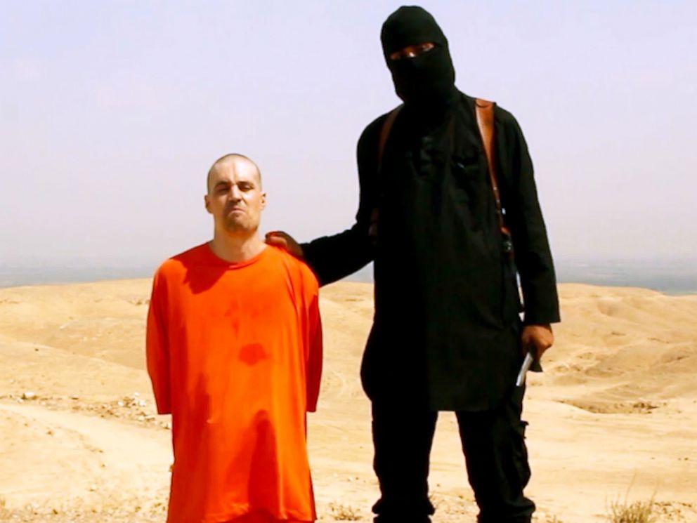 James Foley_45178