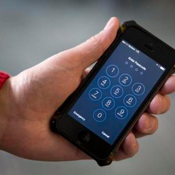Apple Encryption_268646