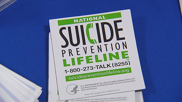 Suicide prevention_283866
