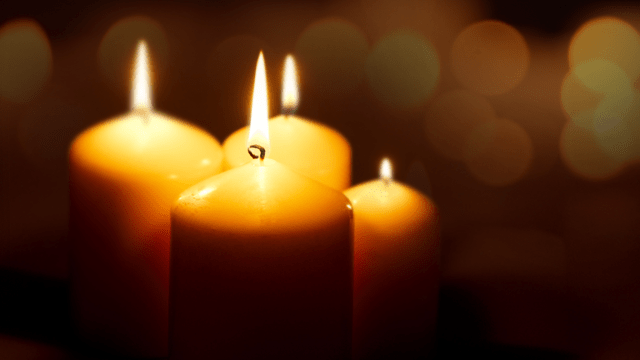 Candles generic_291208