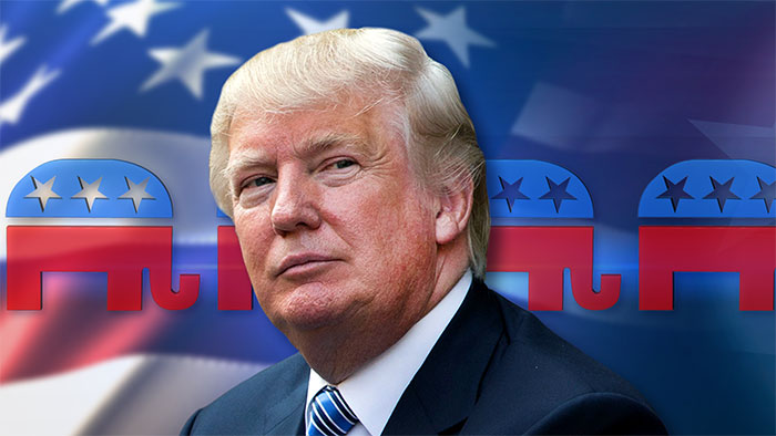 Donald Trump_256827