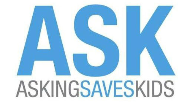 ask campaign_296313