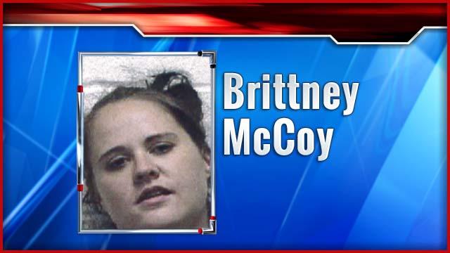 Brittney McCoy_297864