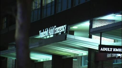 Vanderbilt University Medical Center_296738
