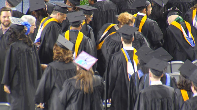 graduation_306678