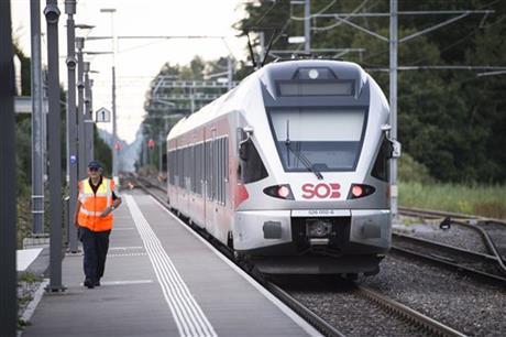 Switzerland attack_308661