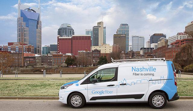 Google Fiber in Nashville_20149