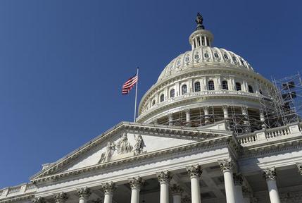 Capitol Hill_315895