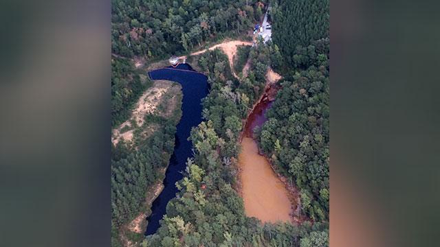 Pipeline Spill_320003