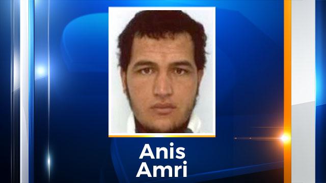 Anis Amri_346586