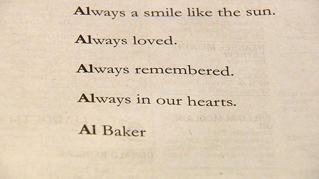 Al Baker Krispy Kreme ad_342355