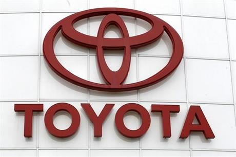 Toyota_357034