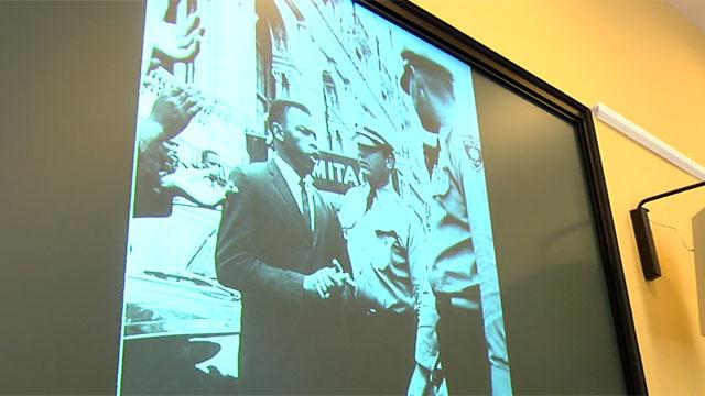 nashville library civil rights room_374032