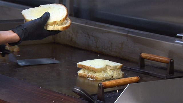 the grilled cheeserie_361493