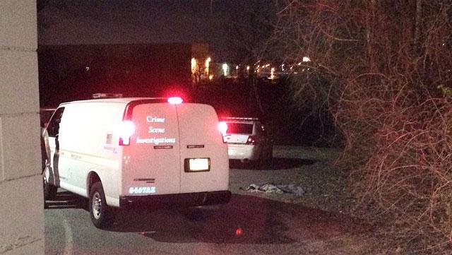 Body found in Cumberland River_376136