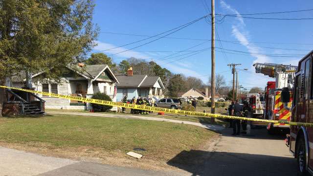 knoxville fatal fire_361392
