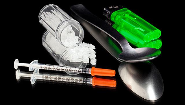 Meth Drugs Generic_6671