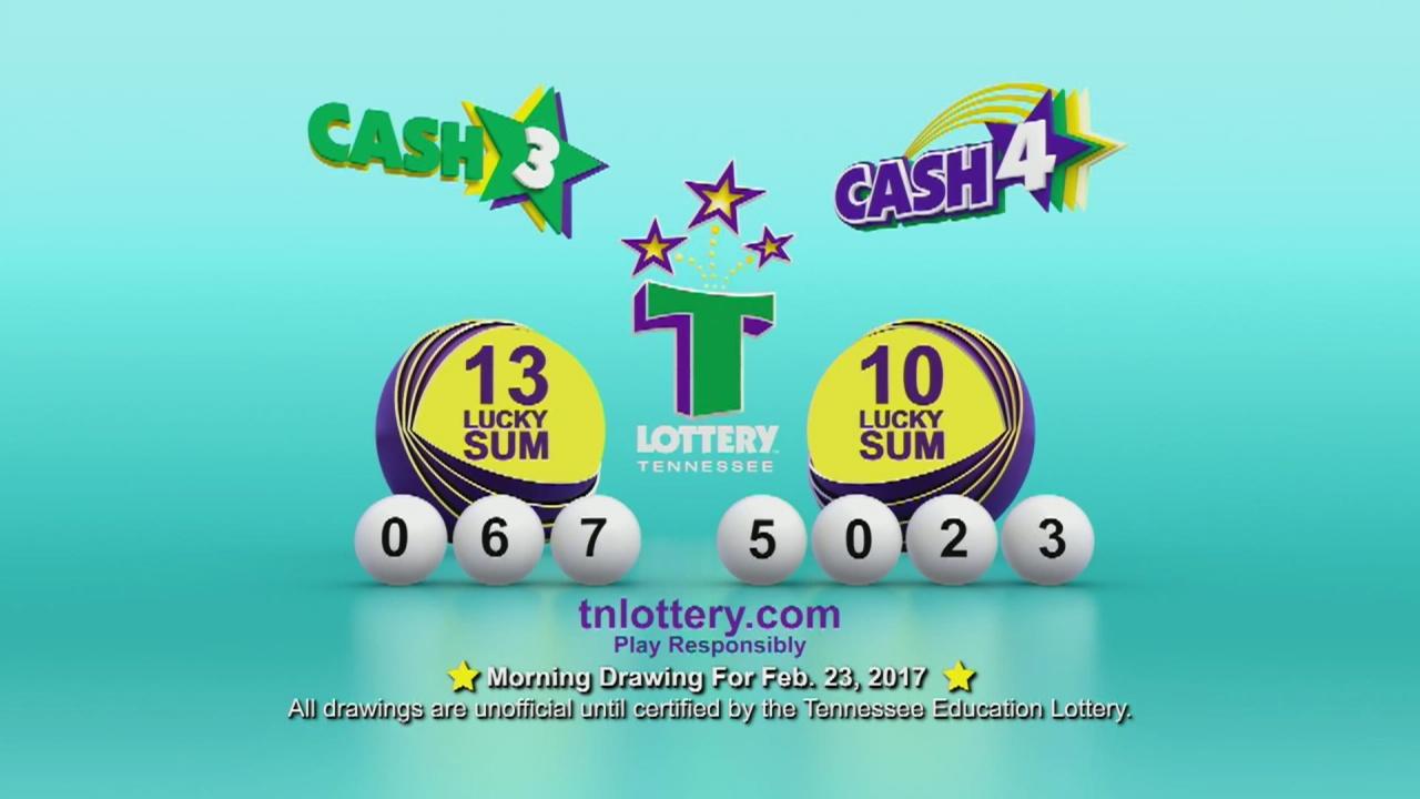 morning lottery 02_23_17_376497