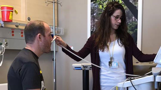 tim shaw stem cell treatment for ALS_366819