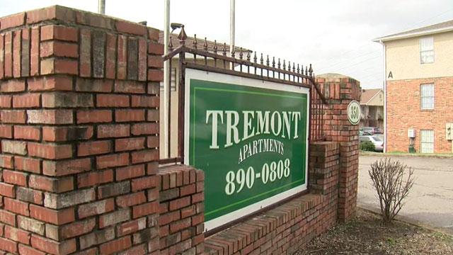 tremont apartments_376018