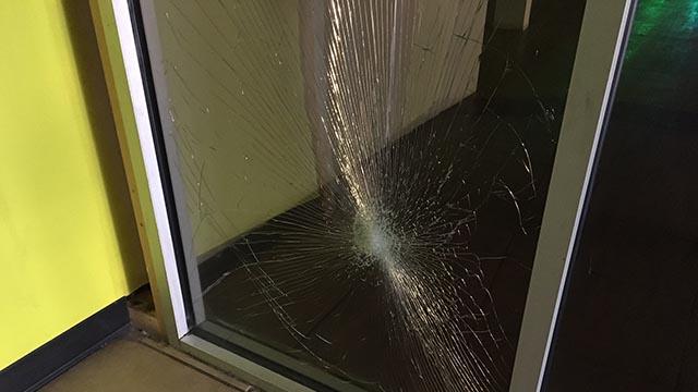 Shelbyville shooting damage_383040