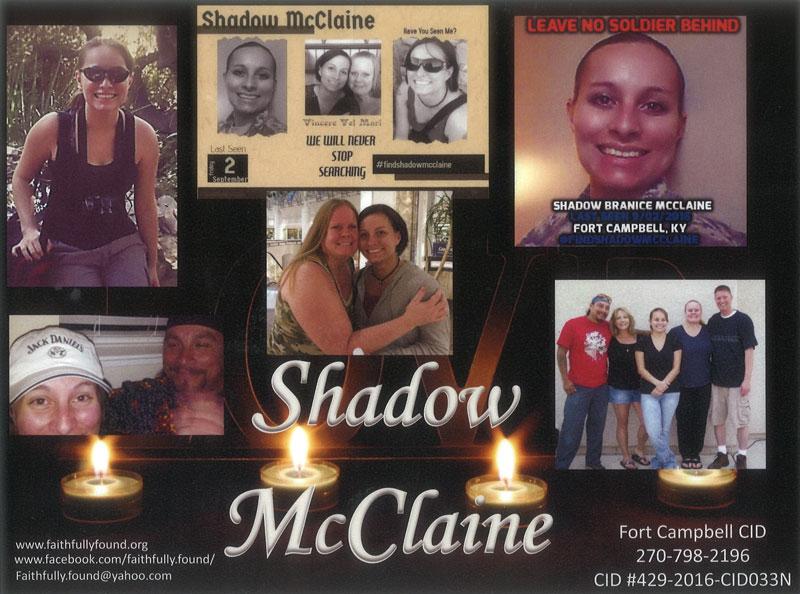 Pfc. Shadow McClaine_356694
