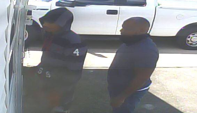 Sevier Street Murfreesboro armed robbery_402673