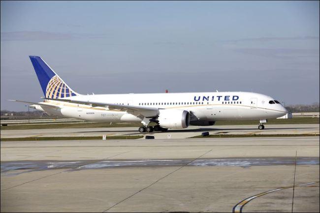 United Airlines generic_370085
