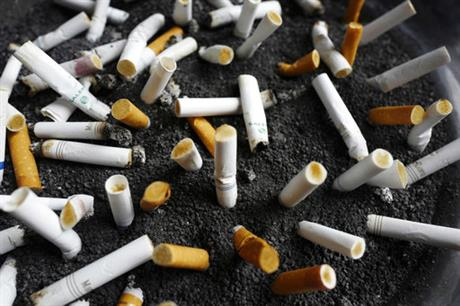 cigarettes_402428