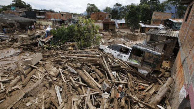 Colombia flood_397285