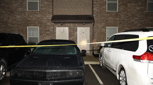 Quintin Bird, Allison Tenbarge, Clarksville Fairview Lane homicide_402043