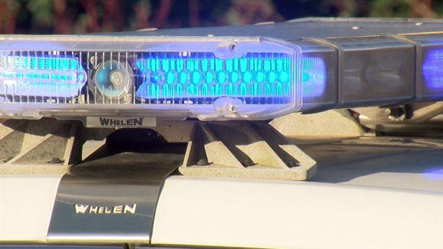 Police Lights Generic_348725