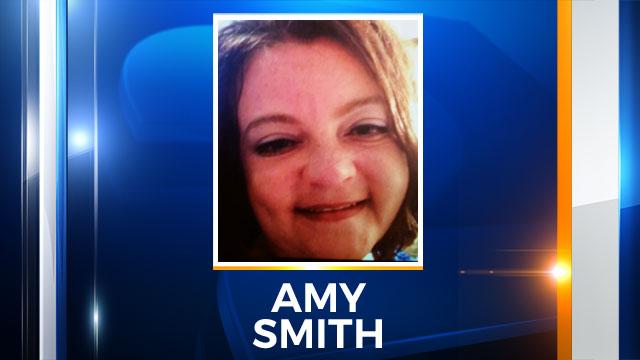 Amy Smith_413414