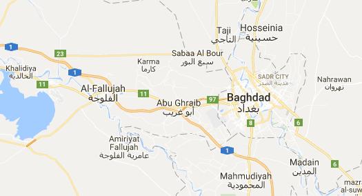baghdad_413272