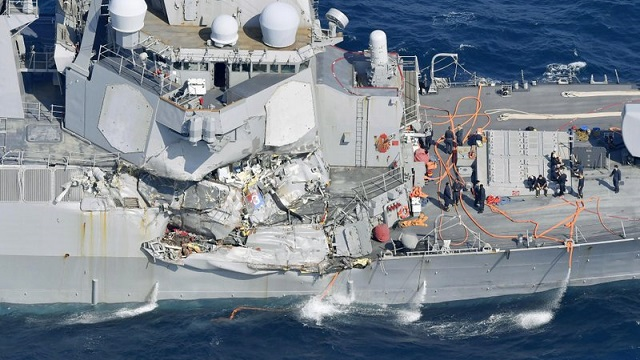 U.S. Navy accident_417941