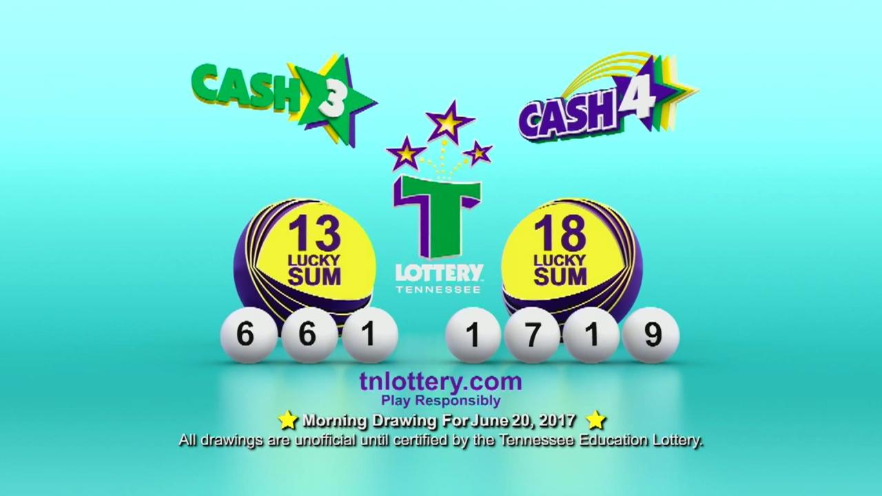 morning lottery 06_20_17_418773
