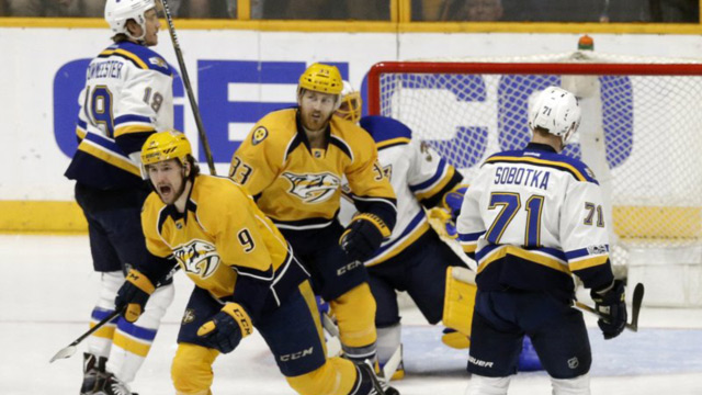 predators beat blues_405262