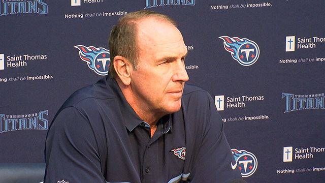 Mike Mularkey_404464