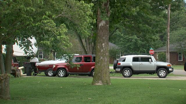 Murfreesboro car break-ins_418831